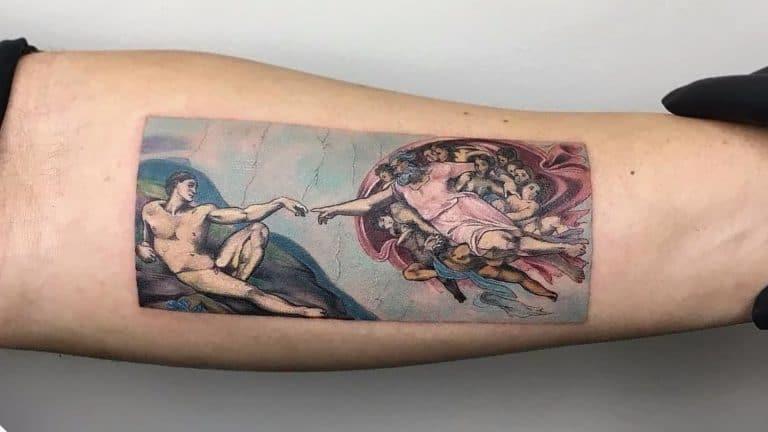 eleccion-tatuaje-2