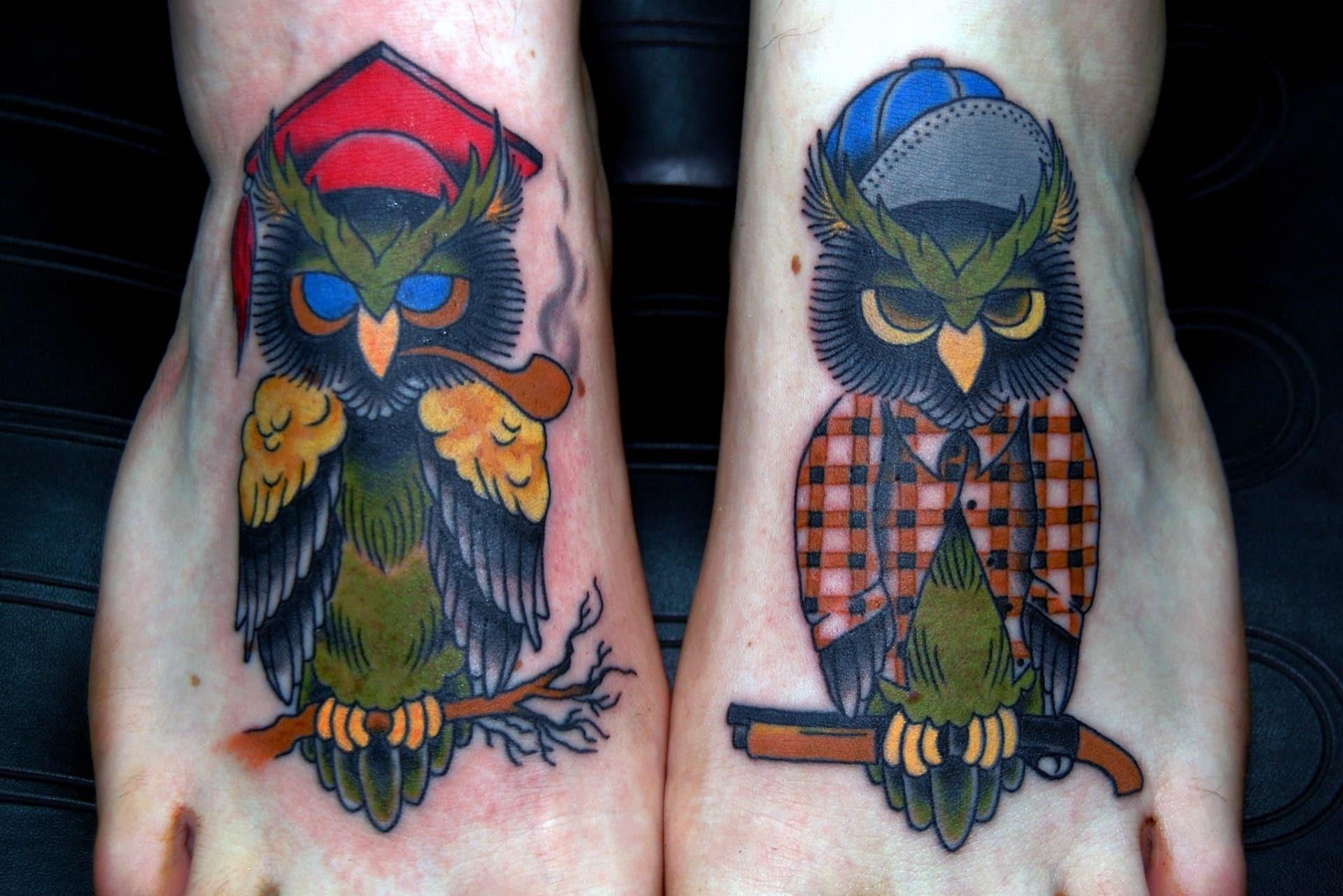 estilo-tatuaje-neotradicional-1