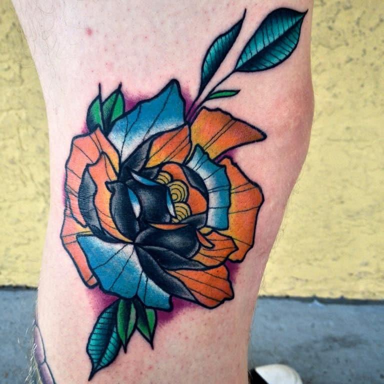 estilo-tatuaje-neotradicional-2