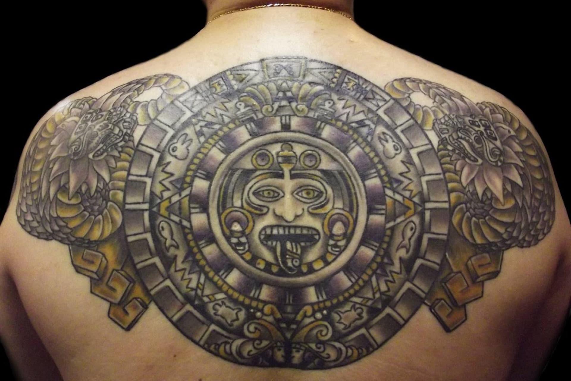 tatuajes-mayas-1