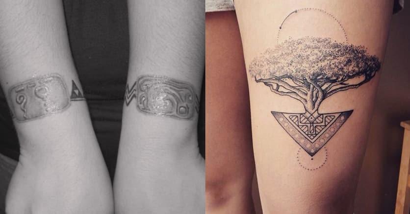 tatuajes-mayas-tierra